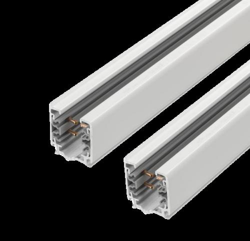 Tracklight Rail 3 Fase