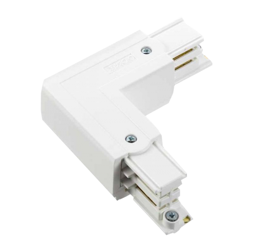Led Connector 3Fase