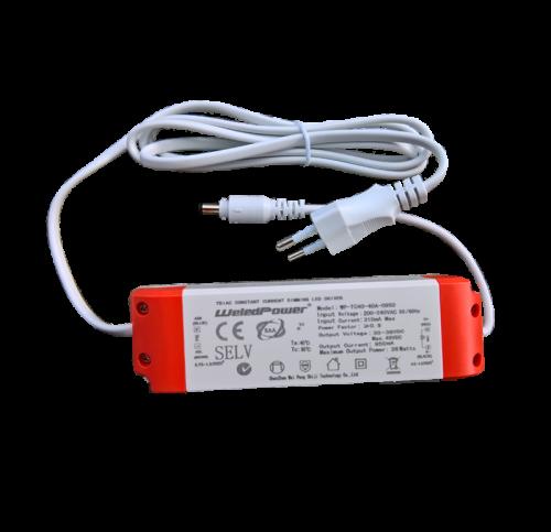 LED Paneel Driver