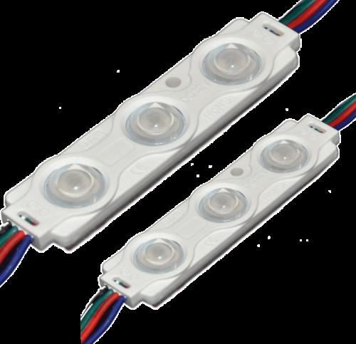 Led SMD Modules