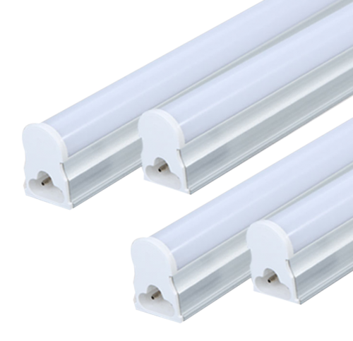 Led T5 All In One