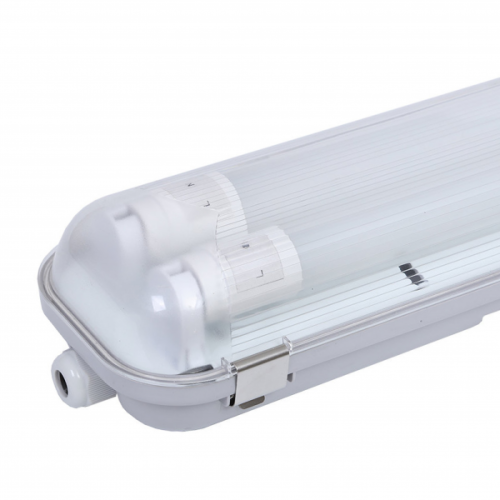 Led Arm compleet IP65