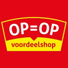 OP = OP