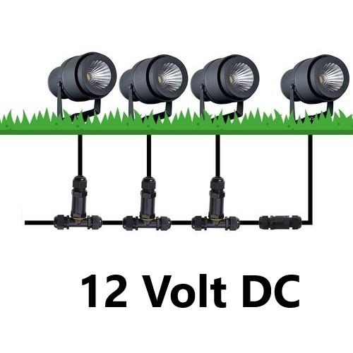 Tuinverlichting 12Volt