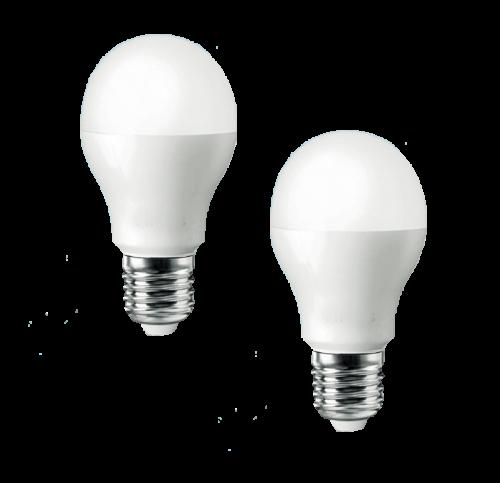 Led Lampen E27-E14