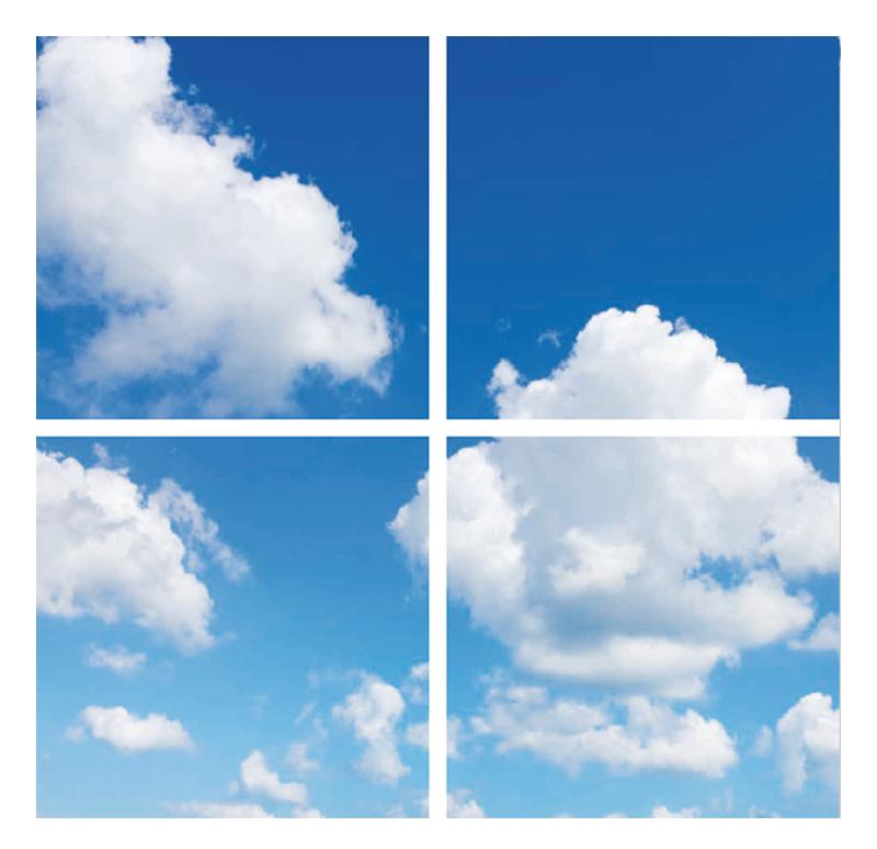 paneel-wolk-4