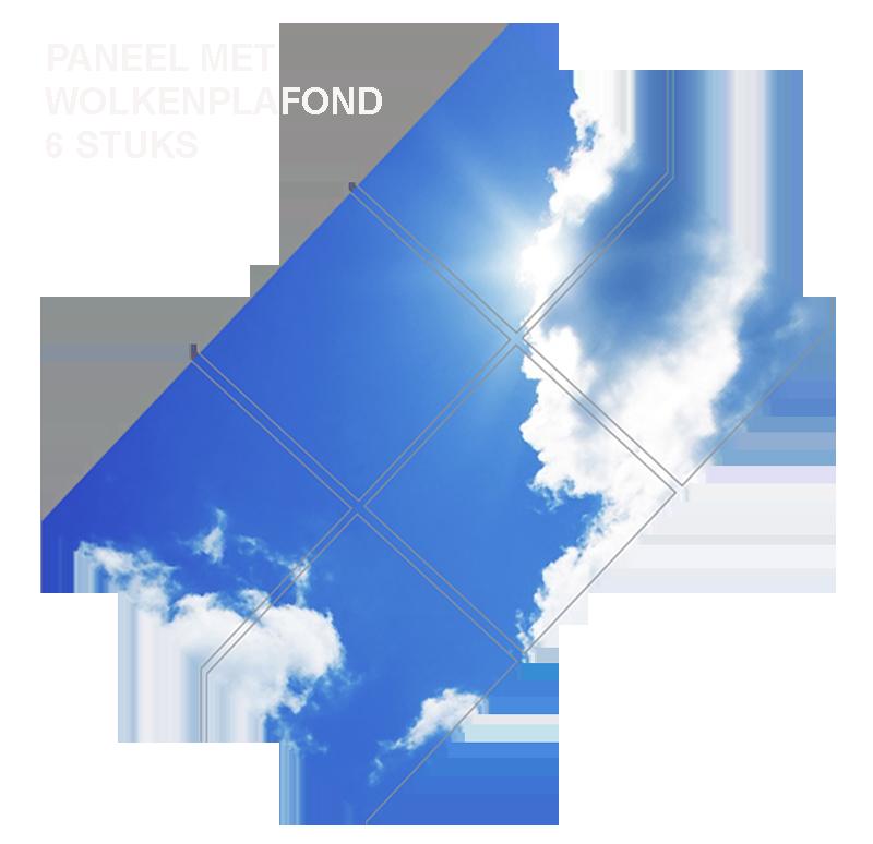 paneel-wolk-6
