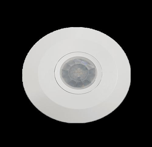 prs05-bewegings sensor opbouw binnen