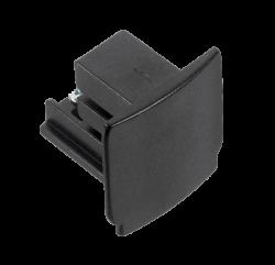 prrs35-end plug
