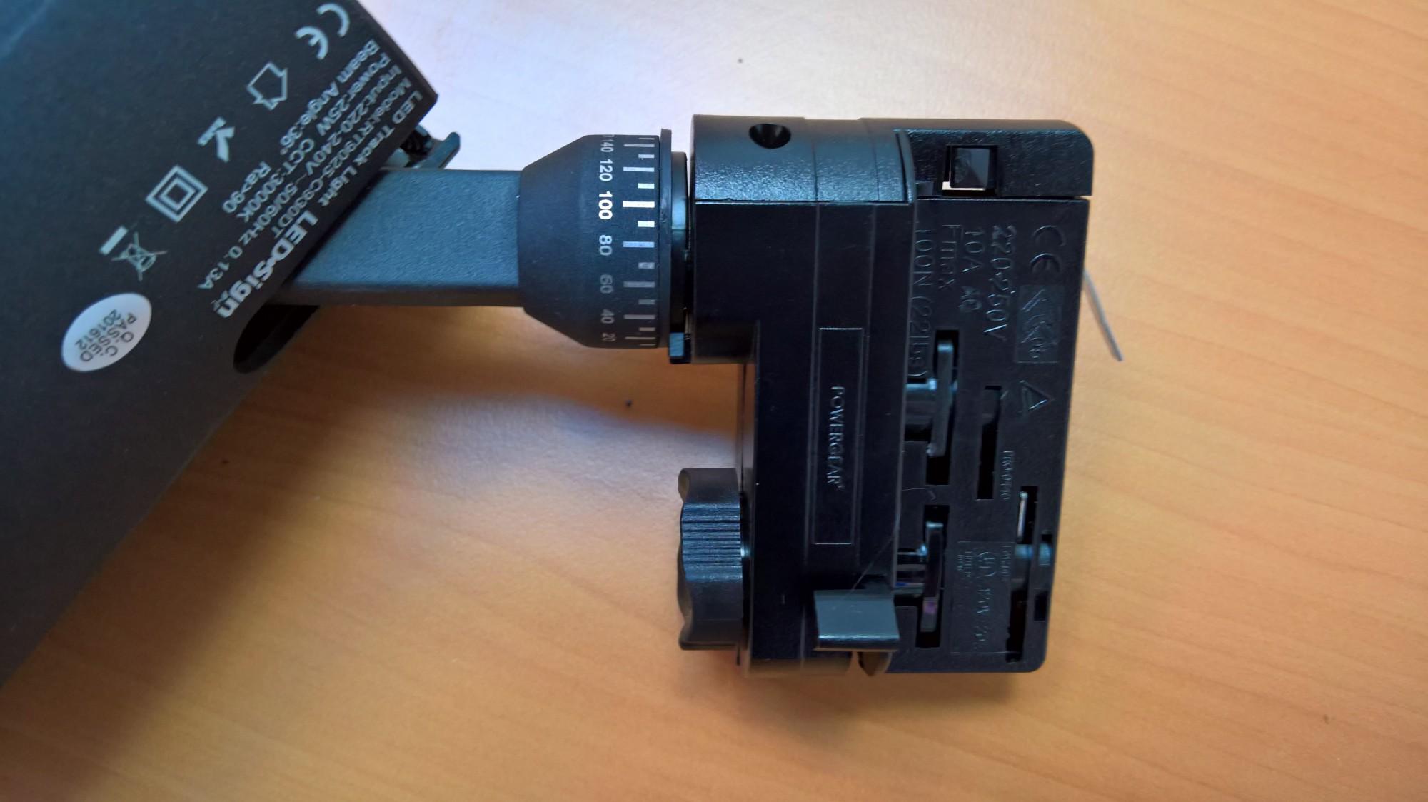 prrab35-tracklight-35w-zwart