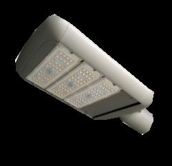 LED Straatlamp 90 Watt - przb090
