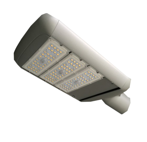 LED Straatlamp 90 Watt - przb090-90w