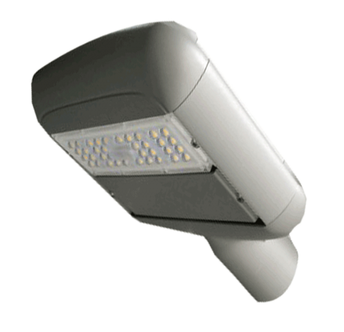 LED Straatlamp 30 watt - przb030