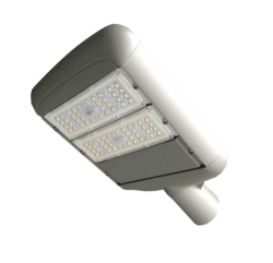 LED Straatlamp 60 Watt - przb060