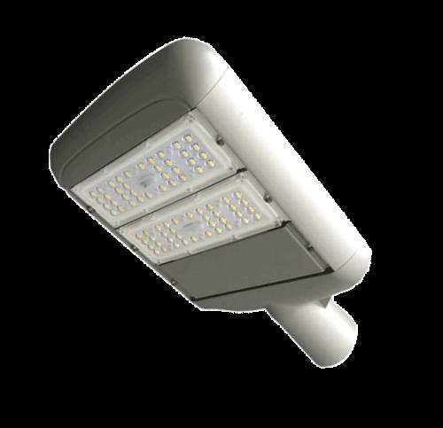 LED Straatlamp 60 Watt - przb060
