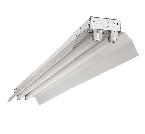 prft8rd150-ip22-tl-t8-1500mm-reflector
