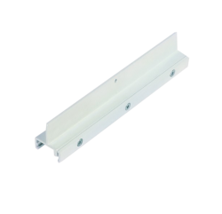 Tracklight Rail Ophangsysteem RS38 - prrs38-track rail ophangsysteem