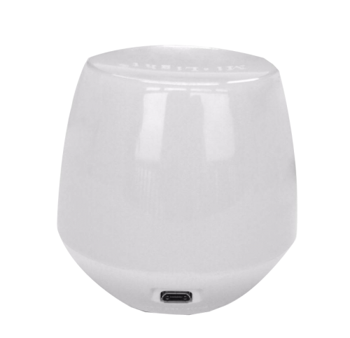 WIFI-IBOX - prwifi-ibox