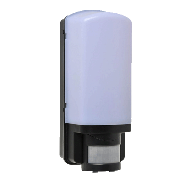 be27361-wand arm pir sensor