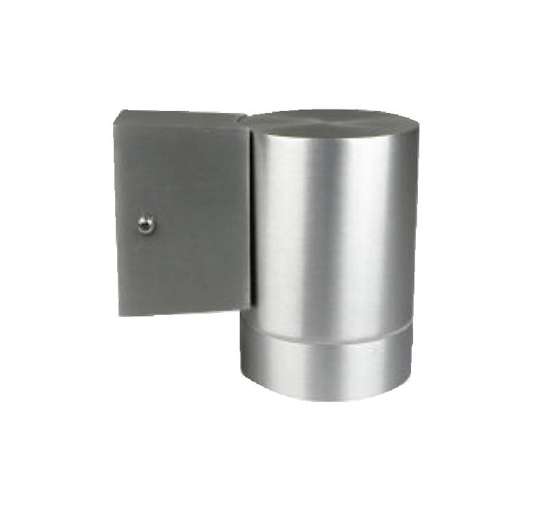 be47080-wandlamp-dim
