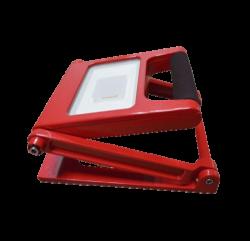 Led Bouw Accu Compact 20W ECO - prfape020
