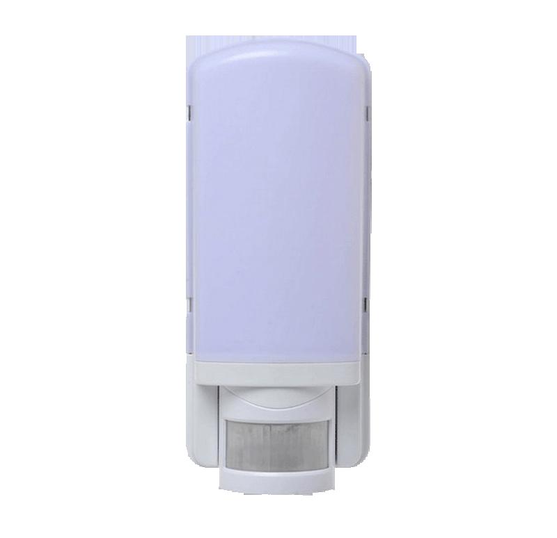 be27360-led-wand sensor