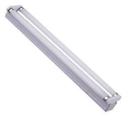 arm-ip22-compleet-2x18watt-120-120lm/w