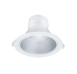 LED Downlight 15 Watt Reflector - prdr120-downlight-15w-reflector