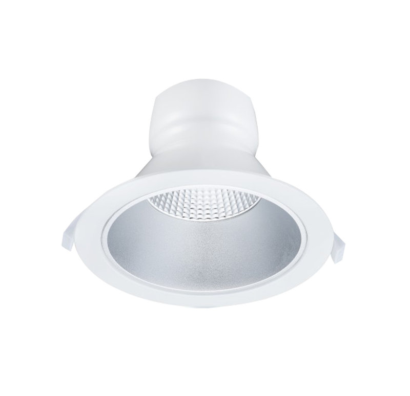 prdr120-downlight-15w-reflector