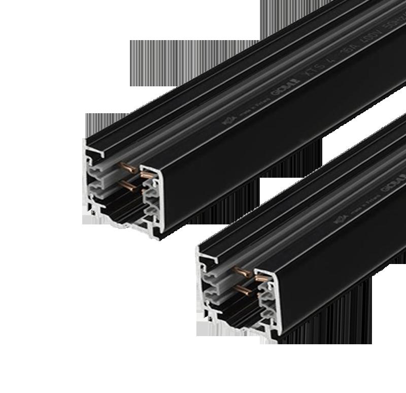 prrsb20-track-2m-zwart