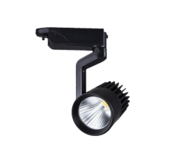 prrew30-tracklight-arm-wit