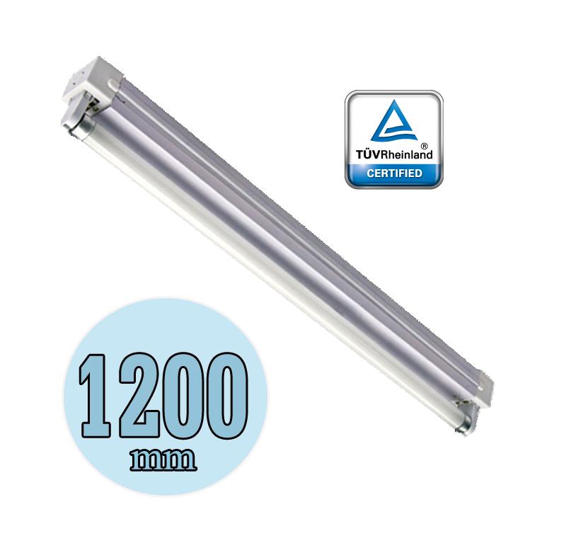 arm-compleet-18w-120cm-120lm/w