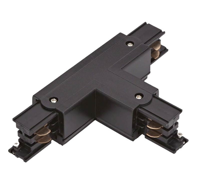 prrs32-rail t-connector
