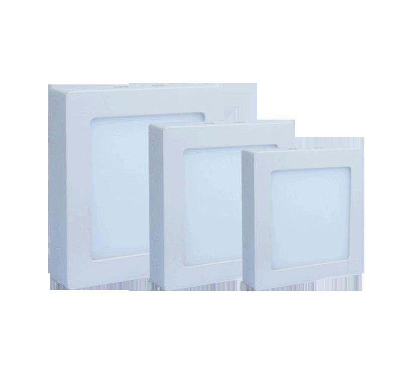 mini-panel-vierkant-6w-opbouw