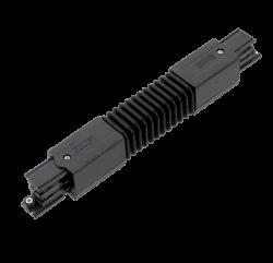 prrs30-flexibele-connector