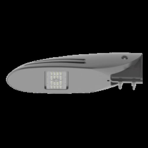 Led Straatlamp 30 watt 110lm/Watt - przf030