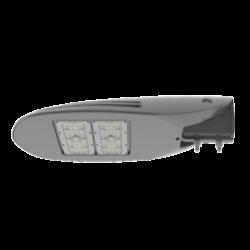 Led Straatlamp 60 watt 110lm/watt - przf060