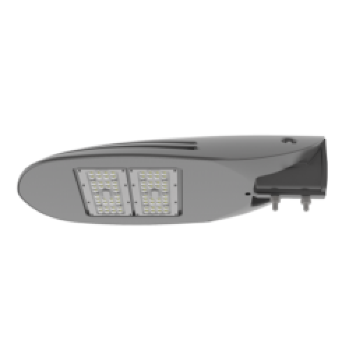 Led Straatlamp 60 watt 110lm/watt - przf060