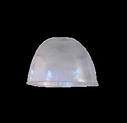 HUC PC Reflector 60° - prhuc-pcref60
