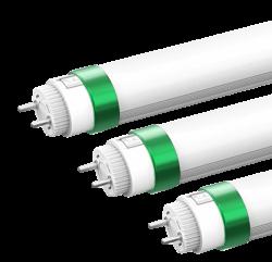 Led Buis T8 13W Ø30 900mm 160lm/w - prt8p090-13w-160lm/w