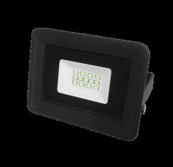 led-floodlight-20w-cl2