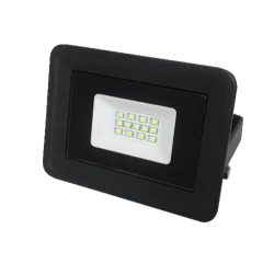 led-floodlight-30w-cl2