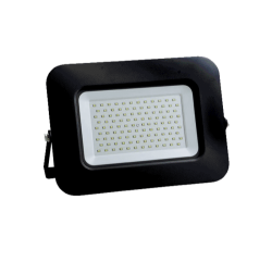 Led Floodlight 50W - led-floodlight-50w-cl2