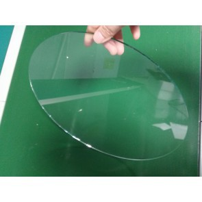 HUC Glass - prhuc-glass