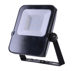 Led Floodlight IP65 30W - prfq030