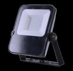 Led Floodlight IP65 30W - prfq030