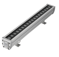 LED Wall Washer 18W 6000K 100cm - op7135