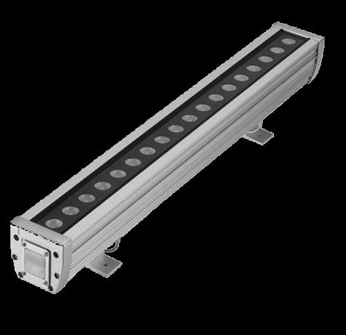 LED Wall Washer 36W 6000K 100cm - lvv-op7136
