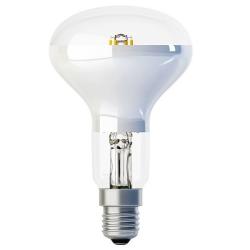 LED BULB 5W 2700K E14 FILAMENT - op1872