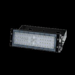 Terreinverlichting IP65 50W 130lm/W - prfb-h050